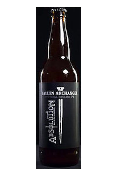 Absolution Fallen Archangel Imperial IPA