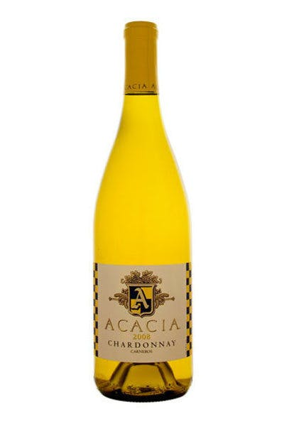 Acacia Napa Carneros Chardonnay