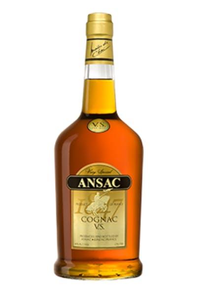 Ansac Cognac V.S.