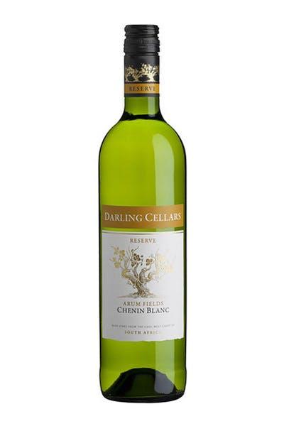 Arum Sauvigon Blanc