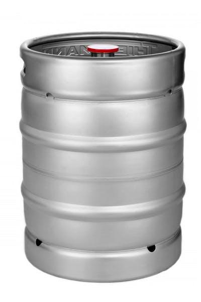 Avery Joe's Pilsner 1/2 Barrel