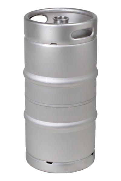 Ayinger Celebrator Doppelbock 1/4 Barrel