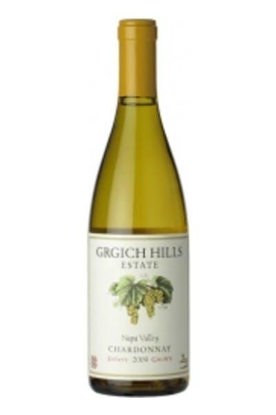 Batasiolo Langhe Morin Chardonnay 2012