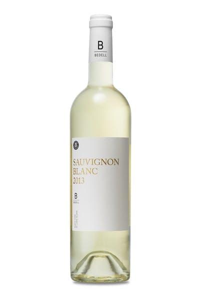Bedell Cellars Sauvignon Blanc