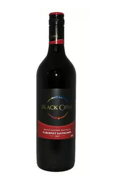 Black Opal Cabernet Sauvignon