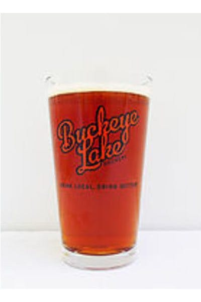 Buckeye Lake Legend Valley IPA