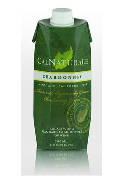 Calnaturale Chardonnay