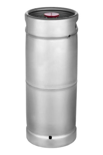 Cisco Grey Lady Ale 1/6 Barrel
