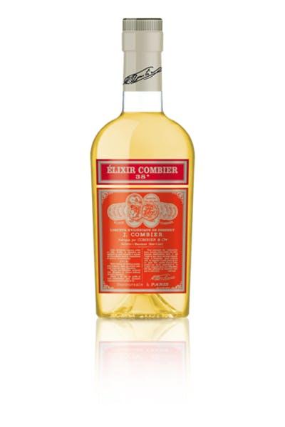 Combier Elixir