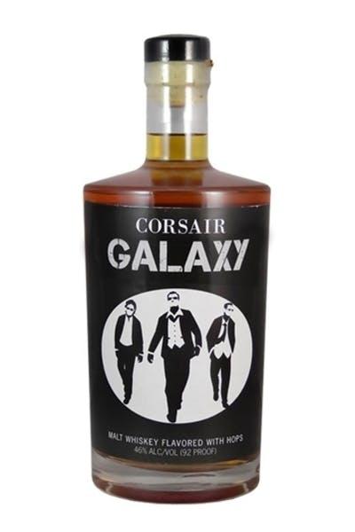 Corsair Galaxy Hop