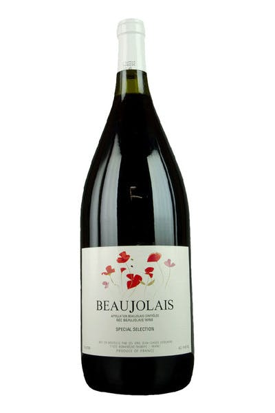 Debeaune Special Selection Beaujolais