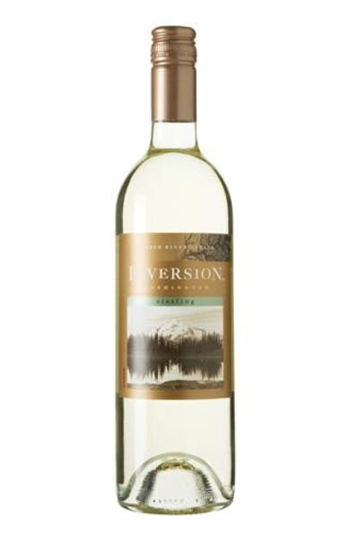 Diversion Riesling