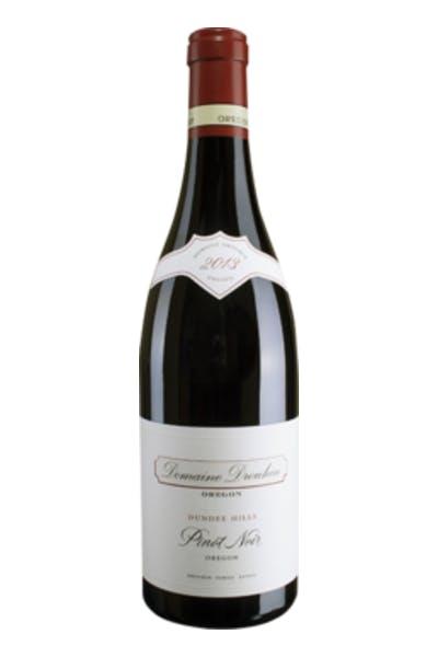 Domaine Drouhin Oregon Pinot Noir