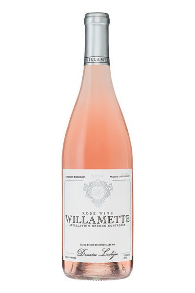 Domaine Loubejac Rose Willamette