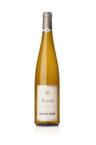 Domaine Marcel Deiss Alsace Blanc 2015