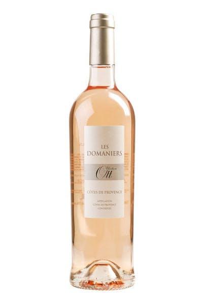 Domaines Ott 'Les Domaniers' Rose