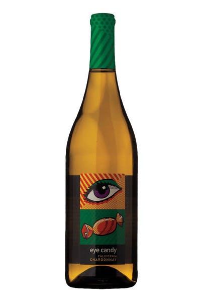 Eye Candy Chardonnay
