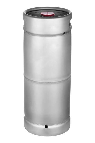 Firestone Walker Union Jack IPA 1/6 Barrel
