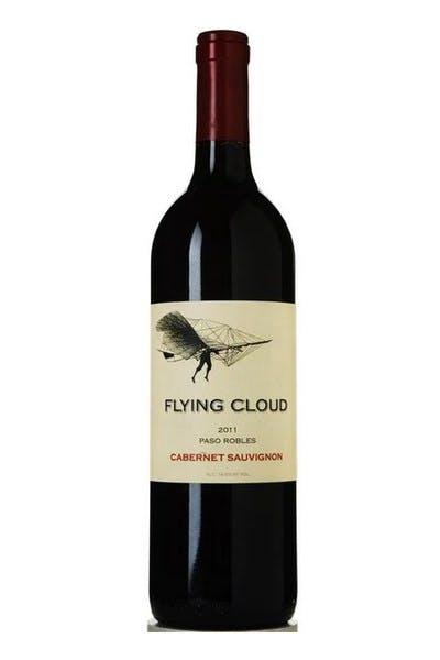 Flying Cloud Cabernet Sauvignon