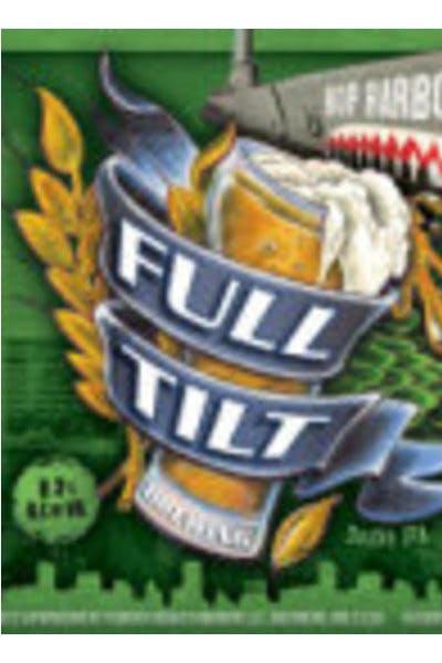 Full Tilt Hop Harbor [Discontinued]