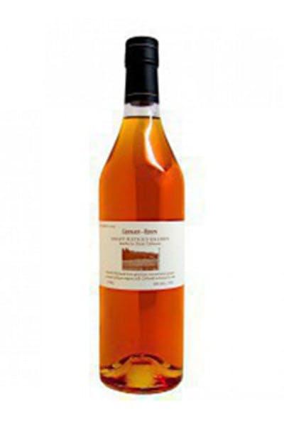 Germain Robin V.S.O.P. Brandy