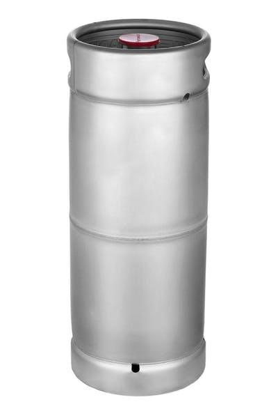 Gigantic Shazoo 1/6 Barrel