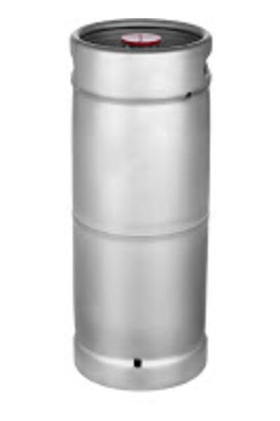 Goose Island 312 Urban Pale Ale 1/6 Barrel
