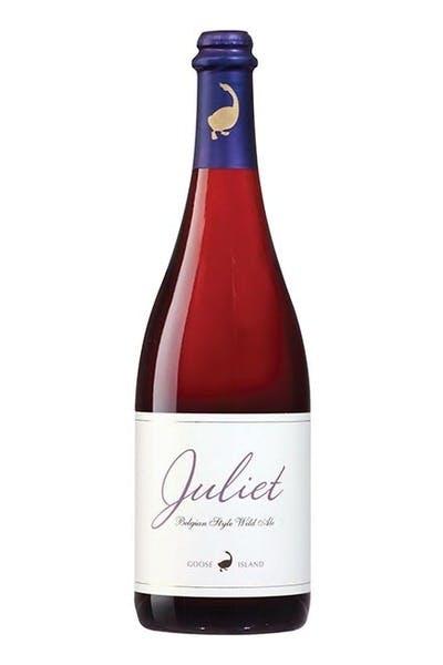 Goose Island Juliet Wild Ale