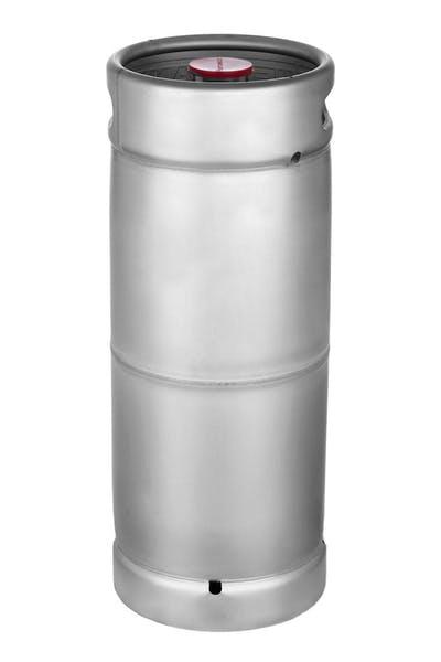 Grimm Telekinesis 1/6 Barrel