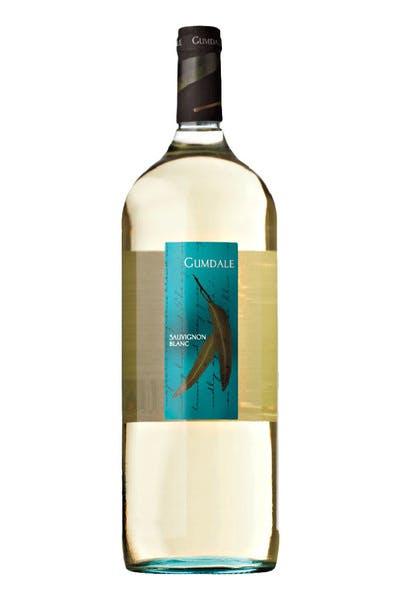 Gumdale Sauvignon Blanc