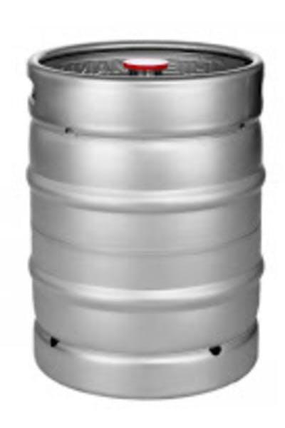 Heineken 1/2 Barrel