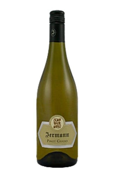 Jermann Pinot Bianco 2013
