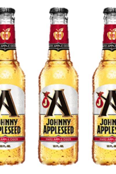Johnny Apple