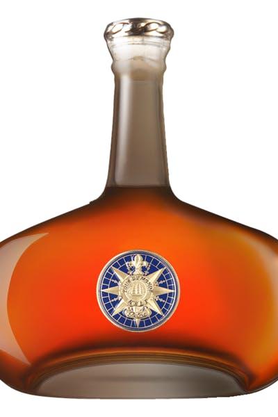 Kelt Cognac Petra
