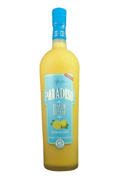 Knight Gabriello Lemon Cream