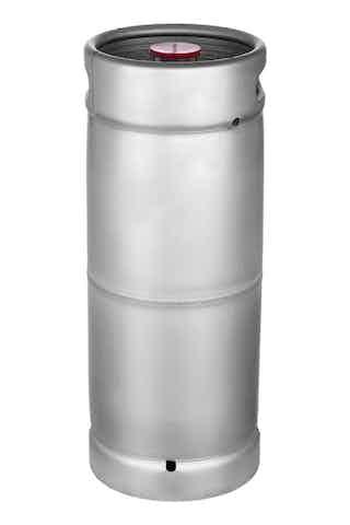 Kona Castaway IPA 1/6 Barrel
