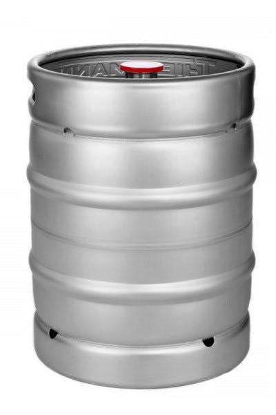 Kostritzer Schwarzbier Lager 1/2 Barrel