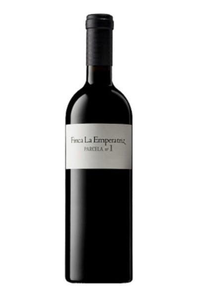 La Emperatriz Rioja