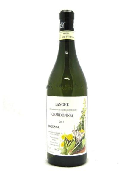 Lange Chardonnay