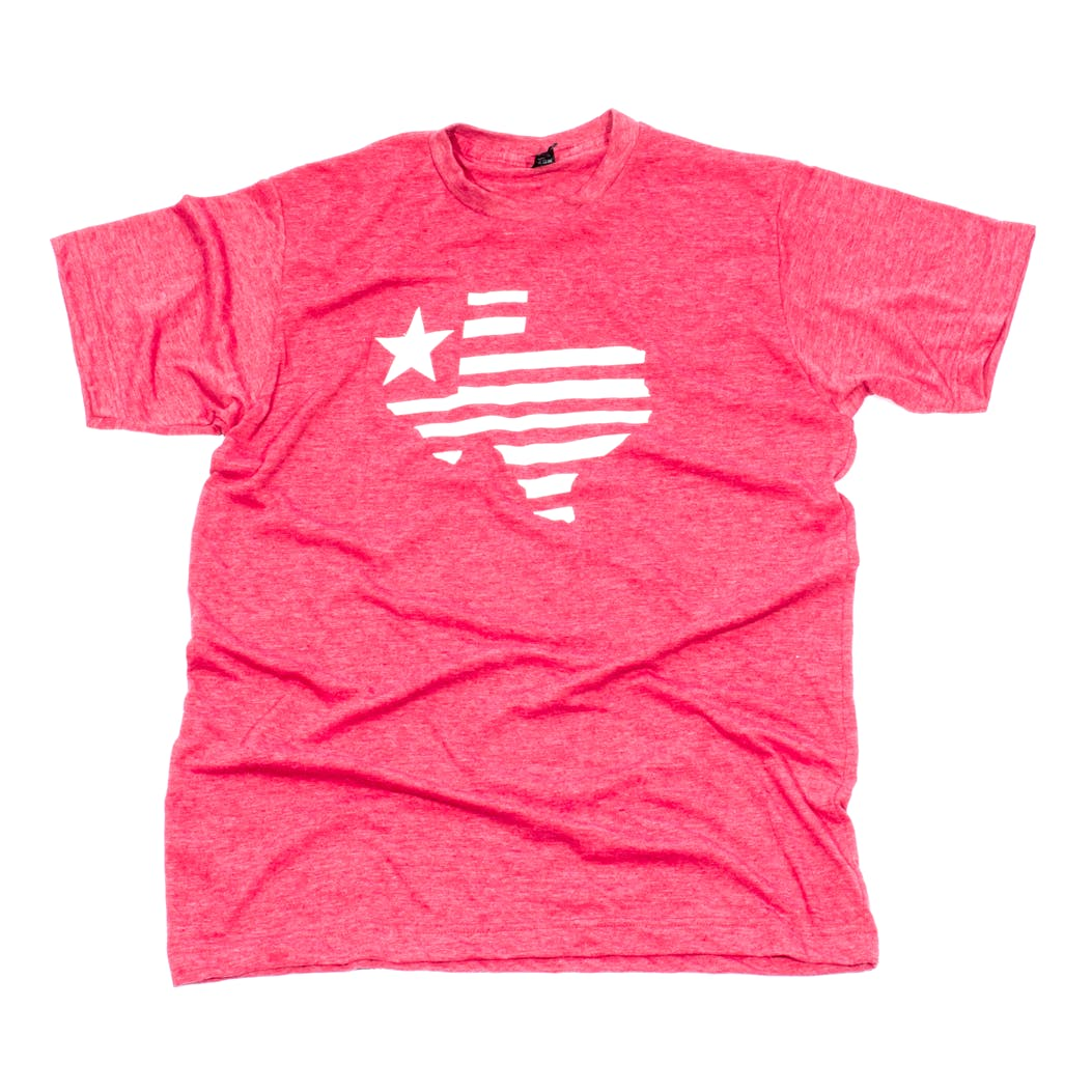 Limited Edition Bullzerk T-Shirt