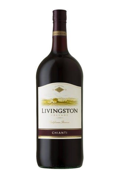 Livingston Chianti
