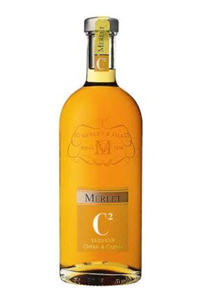 Merlet C2 Citron