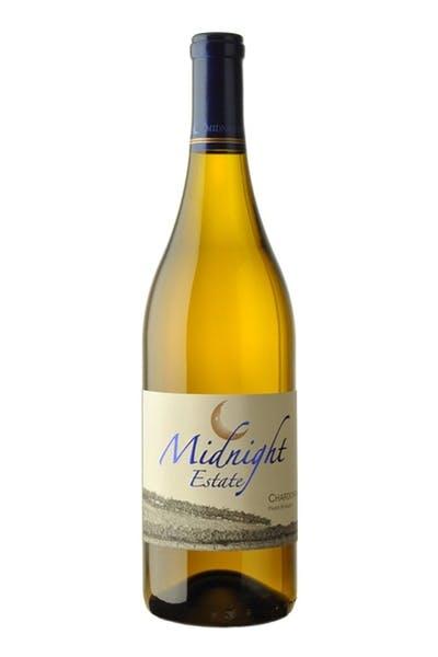 Midnight Chardonnay