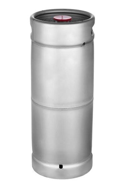 Monk's Cafe Flemish Sour Ale 1/6 Barrel