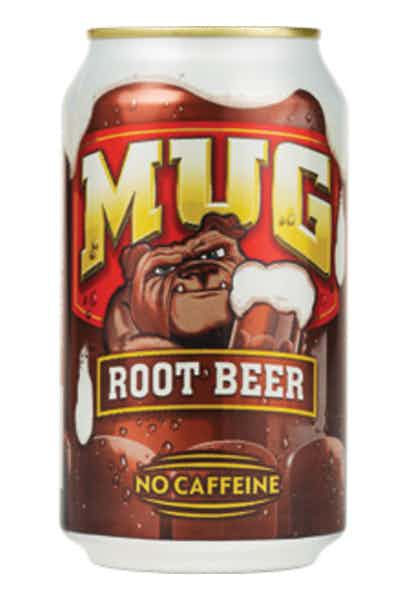 Mug Root Beer Price Reviews