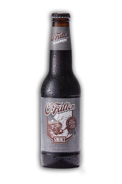 O'Fallon Smoke Porter