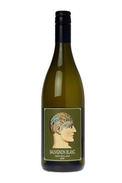 Ottos Dream Sauvignon Blanc