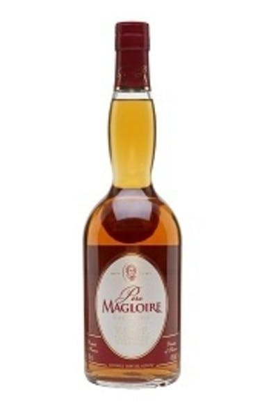Pere Magloire Vsop Calvados