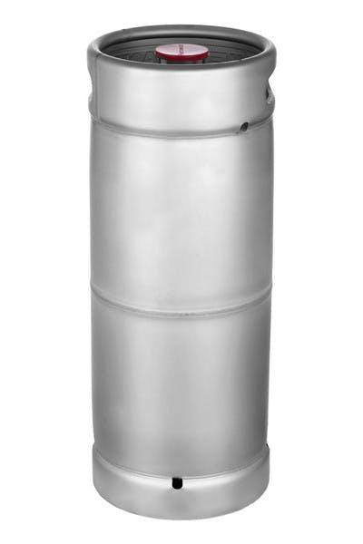 Pipeworks Mandarin Dragonet DIPA ⅙ Barrel