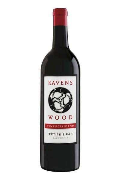 Ravenswood Vintners Blend Zinfandel